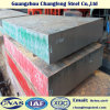 S136, 1.2316, NAK80 Hot Rolled Steel Plate