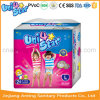 Extra Protection Pants, Baby Diapers, Under Wear Pull Diaper