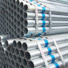 Best China Supplier Good Quality Galvanized Steel Pipe