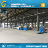 Gold Supplier Power Electric Cable Production Line