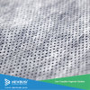 Airthrough Hydrophilic Nonwoven Fabric Roll Baby Diapers Raw Material