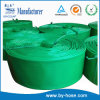 4 Inch High Pressure Water Discharge PVC Layflat Hose