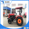 25HP Small Tractor for Export Ukraine