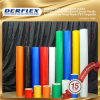 Reflective Sheeting Self Adhesive Reflective Vinyl