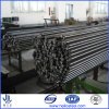 Bearing Steel Alloy Steel Cold Drawn Steel 20crmo