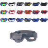 High Quality New Windproof Motorcycle Racing Goggle (AG017)