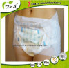 Adult Diaper PP Frontal Tape Land Zone for The Old