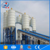 ISO Certification with High Quality Hzs180 Concrete Batching Plant