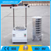 200mm Stainless Steel Standard Vibrating Lab Sieve