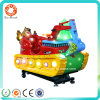 2017 Arcade Latest Rides Kids Shake Game Machine
