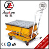 1000kg Ball Bearing Lift Table