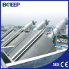 Best Price Stainless Steel Rotary Drum Screen for Water Treatment