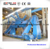 Double Column Welding Positioner (30T)