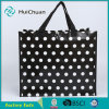Laminated Shopping Bag PP Woven Bag