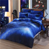Best Selling 3D Bedroom Bedding Duvet Cover