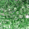 Highest Quality Fire Glass Crystals