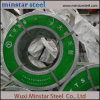 Cold Rolled 2b Finish Stainless Steel Coil 316