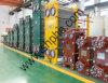 Industrial High Pressure Stainless Steel Liquid to Liquid Plate Heat Exchangers