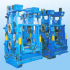 Rolling Mill Stand Prevod