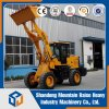 2ton 930 Wheel Loader for Construction