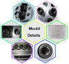 High Demand Daily Use Rubber Product Mold