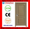 Moulded Doors with Good Price (CF-MD03)