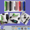 Popular Mobile Power Bank Charger