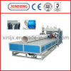 Automatic SGK 400 Pipe Belling Machine
