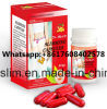 Hot Dr. Mao Slimming Capsule Weight Loss Diet Pills