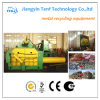 Tfkj Automatic Hydraulic Scrap Compressor Machine