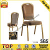 Stackable New Hotel Aluminium Banquet Chair
