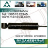 Shock Absorber 5010207266 5010347903 for Renault Truck Shock Absorber