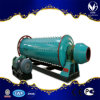 Energy Saving Ball Mill for Ore Benefication Plant