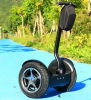 2 Wheel Electric Balance Golf Scooter (ESIII)