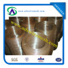 Bwg14-Bwg18 Black Annealed Wire/Loop Annealed Wire/U Type Annealed Wire