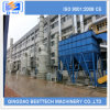 100% Quality Assurance Central Machinery Dust Collector