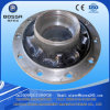 Truck Parts Semi-Trailer Wheel Hub/Wheel Rims for North America