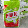 OEM Laundry Detergent Washing Powder for Hand and Machine Washing Clothes