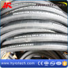 Braided Wire Copper Steam Hose in Stock with Competitive Price