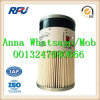 High Quality Fuel Filter Fs19765 for Cummius