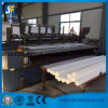 High Speed Automatic Toilet Paper Sitting and Rewinding Machine in Paper Making Machinery