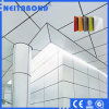 Interior Usage 3mm Aluminum Composite Panel with Competitive Price