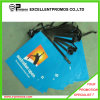 Low Price Advertising String Rectangle Flags (EP-F9117)