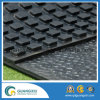 Anti-Resistant Horse/Cow/Pig Rubber Flooring Mat