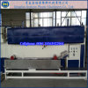 Pet Packing Band Production Line