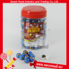 Globe Shape Chocolate Bean Candy