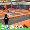 Xiaofeixia According to Your Room Size Size Sky Zone Indoor Trampoline Park