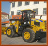Swm635 Mini Wheel Loader with Ce