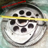 Gear of Food Machinery with Casting Iron