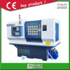 Automatic CNC Spinning Machine